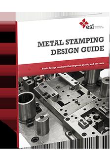CTA-3d-ebook-metal-stamping-homepage.png