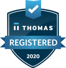 thomas-registered-supplier-shield